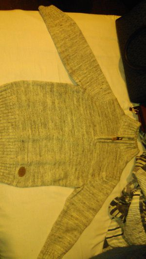 NEW: H&M Lil.Boy Sweater Size 1 1/2- 2 Yrs. $15. for Sale in Fresno, CA