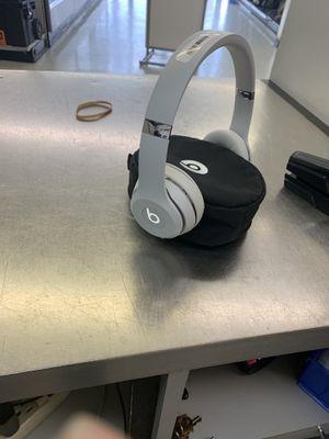 Beat's Solo 3 Wireless for Sale in Atlanta, GA