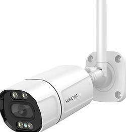 Security Camera Outdoor Wired Power for Sale in Franklin,  TN