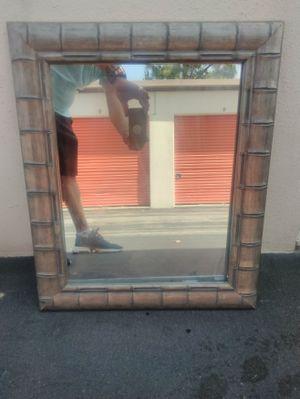 Espejos / mirror for Sale in Bell Gardens, CA