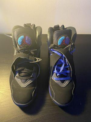 Jordan 8 aqua (2015) for Sale in Lexington, SC