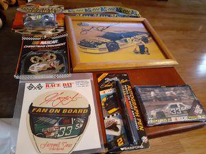 NASCAR for Sale in Salisbury, NC