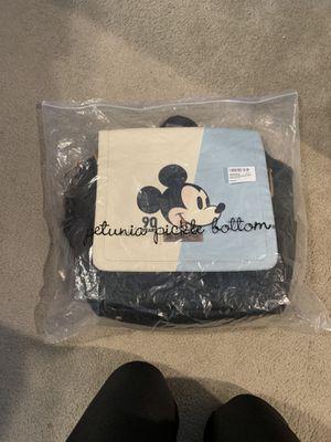 Petunia Pickle Bottom Disney Collaboration for Sale in Las Vegas, NV