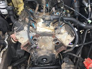 Ls3 6.0 Chevy/gmc motor parts. for Sale in Gresham, OR