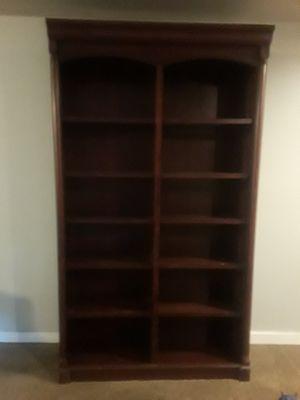 Bookshelf for Sale in Lakewood, WA