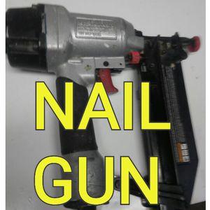 Nail gun for Sale in Hillsboro, OR