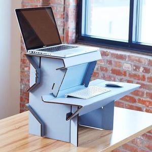 Cardboard Standing Desk for Sale in Atlanta, GA
