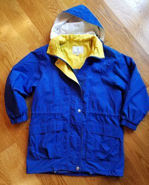 London Fog raincoat for Sale in Schererville, IN