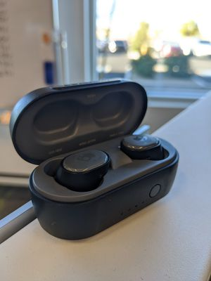Skullcandy Push True - Wireless earbuds for Sale in Mesa, AZ