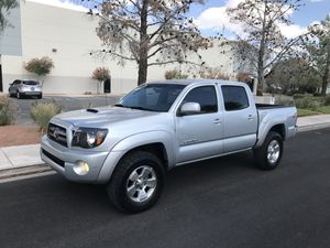 2007 Toyota Tacoma TRD Sport only $10,000! for Sale in Las Vegas, NV
