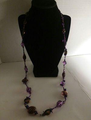 Necklace for Sale in La Mesa, CA