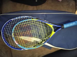 Tennis rackets for Sale in Acworth, GA