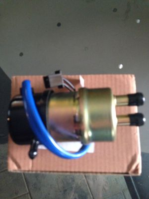 Motorcycle Fuel Pumps for Sale in Houston, TX