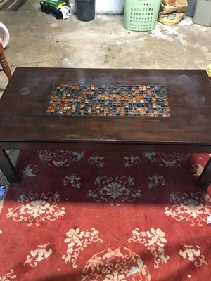 Table for Sale in Palm Bay, FL