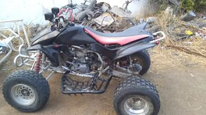 Atv repair for Sale in Phoenix, AZ