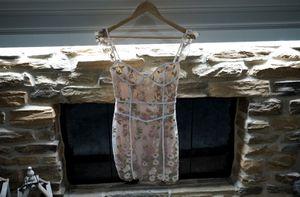 Floral Dress for Sale in Irvine, CA