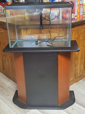 Aquariums for Sale in White, GA