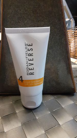 Rodan+fields reverse 4 for Sale in Glendale, AZ