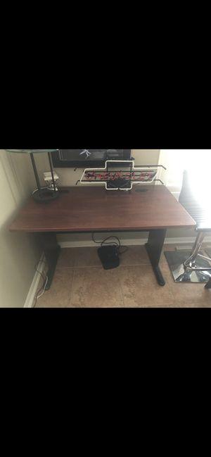 Desk for Sale in Austin, TX