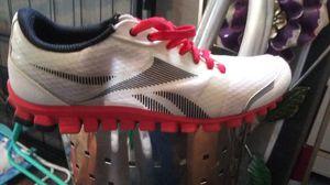REEBOK track shoes for Sale in Philadelphia, PA
