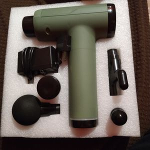 Led Massage Gun for Sale in The Bronx, NY