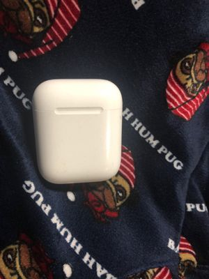 AirPods for Sale in New York, NY