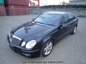 Mercedes e320 e350 parting out 03-09 parts for Sale in Federal Way, WA