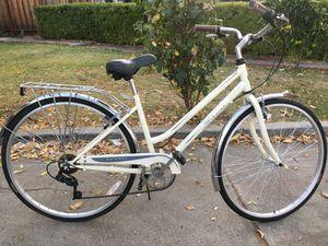 Schwinn gateway hybrid comfort bike 28 inch wheels for Sale in San Jose, CA