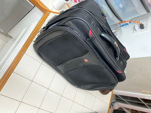 Patriot 2 wheeled business case for Sale in CA, US