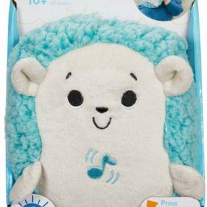 Fisher-Price Calming Vibes Hedgehog Soother for Sale in Philadelphia, PA