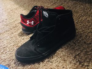 Vans brand new size 11 men's for Sale in Murfreesboro, TN