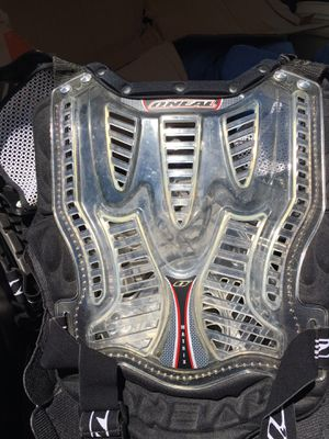 Dirt Bike deflector XXL for Sale in Lake Forest, CA