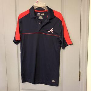Astros Boy's Shirt for Sale in St. Cloud, FL