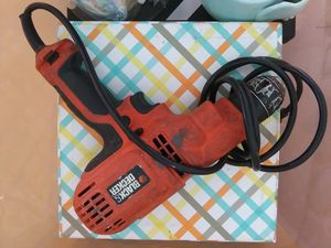 Power Drill for Sale in Warner Robins, GA