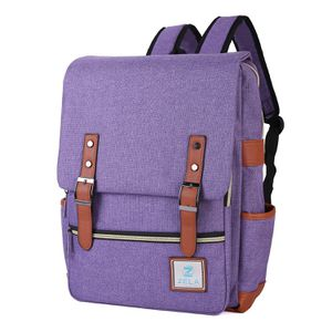Backpacks, laptop backpack school backpack. Accept multiple payment options. Free shipping on Order over $25. for Sale in Bowie, MD