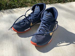 Nike Prime Hype DF Basketball Shoes for Sale in Fremont, CA