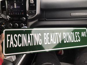 Fascinating Beauty Bundles for Sale in Detroit, MI