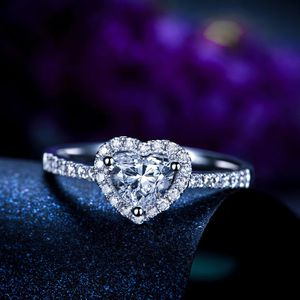 Engagement ring size 6,7,8 with box for Sale in Raleigh, NC