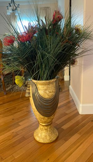Fake plant for Sale in Vancouver, WA
