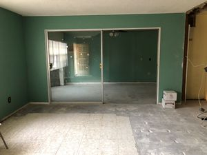 "Sliding Glass Doors 9' W x 7"" H for Sale in Altamonte Springs, FL"