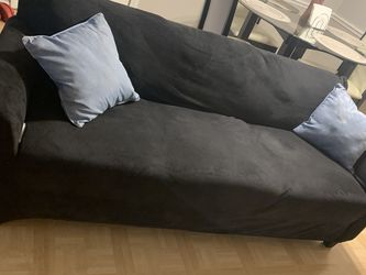 Couch For Sell! for Sale in Altamonte Springs,  FL