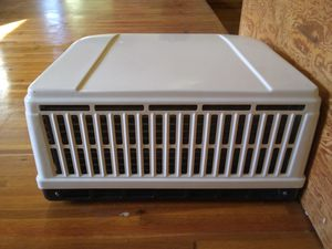 Dometic ac/heating unit for RV for Sale in Louisville, KY