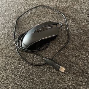 Piteck RGB Wired Gaming Mouse for Sale in Columbia, SC