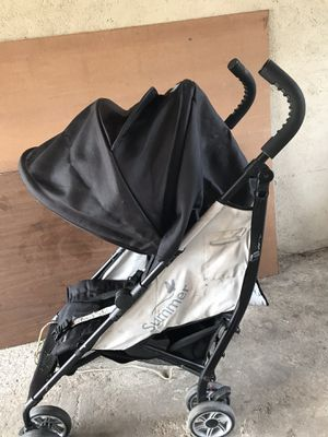 Stroller summer 2 way stroller for Sale in Chicago, IL