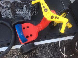 Kids tricycle for Sale in Plantation, FL