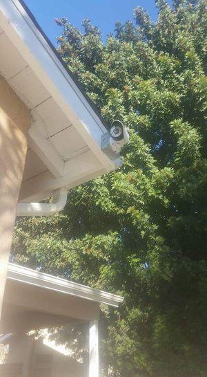 Camara security para casa o negocios sale 99 for Sale in Claremont, CA