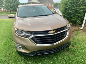 2019 Chevy Equinox LX for Sale in Smyrna, TN