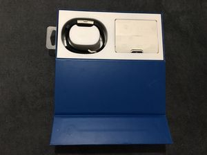 Fit Bit Charge 2 for Sale in Newnan, GA