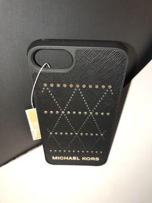 Michael Kors case for Sale in Clovis, CA