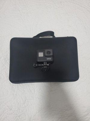 Gopro Hero 7 Black for Sale in Miami Beach, FL